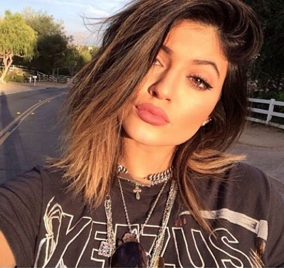 kylie-jenner-ombre-hair