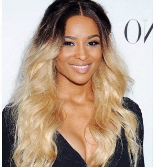 ciara-wave-remy-human-hair-ombre-blond-color-lace-wig