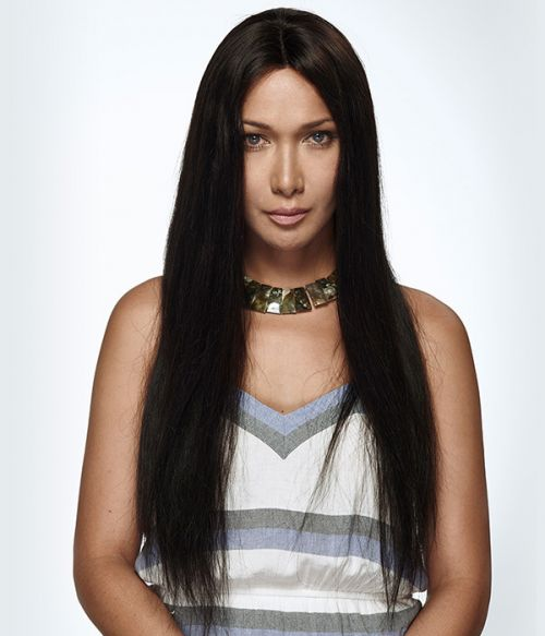 straight-100-top-quality-remy-human-hair-lace-front-wig