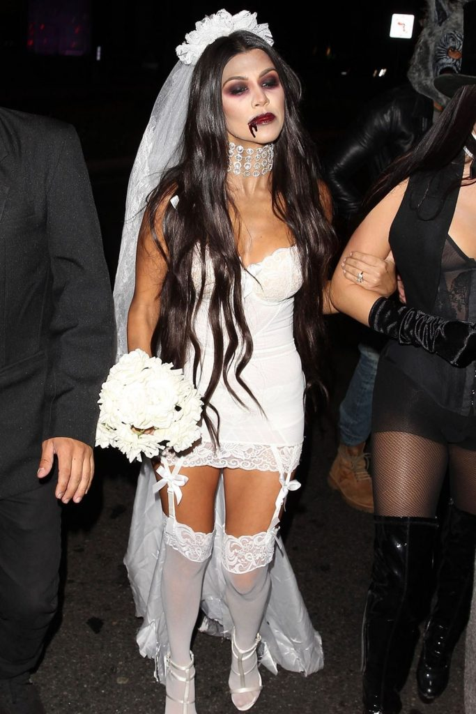 Celebrity Halloween costumes best ever 01