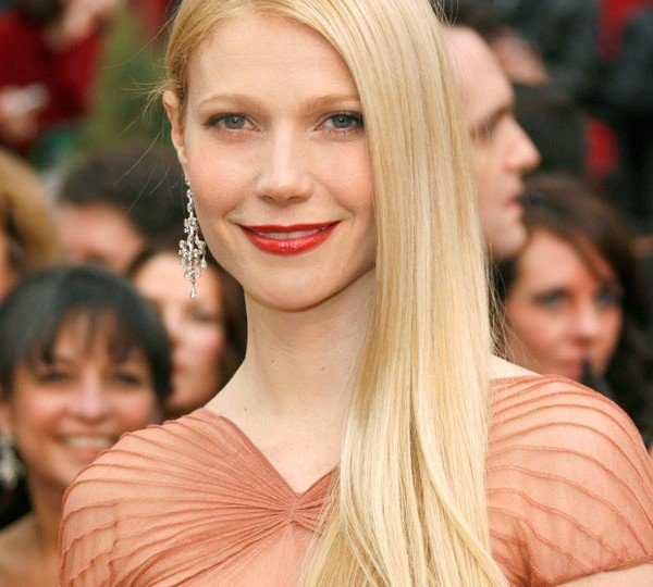 gwyneth-paltrow-straight-remy-human-hair-lace-wig