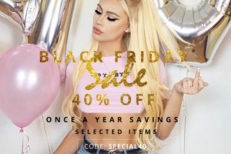 lace wigs black friday sale