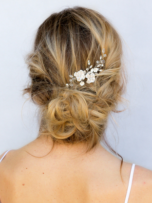 best wedding updos 2018 (21)