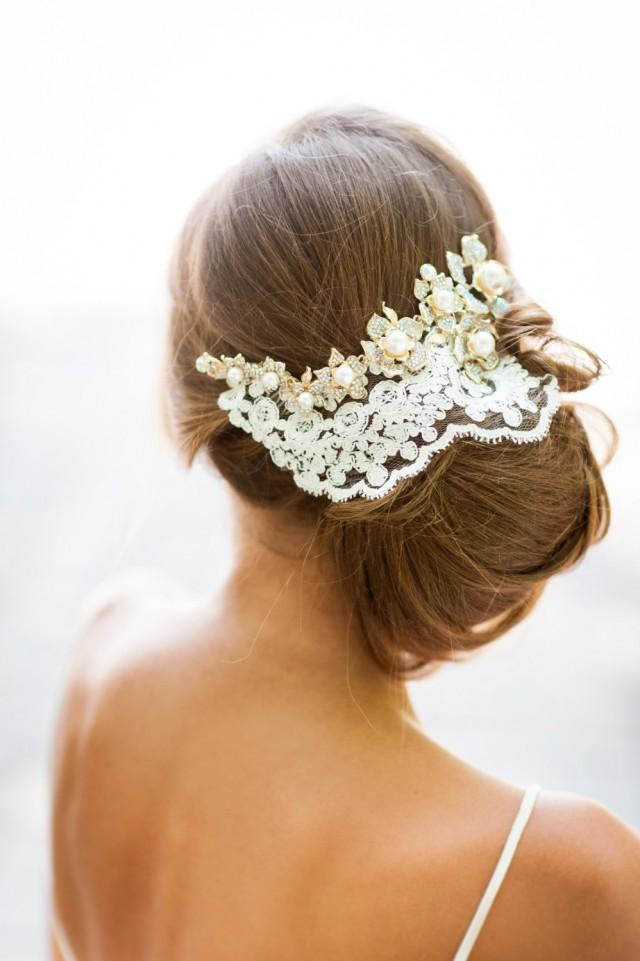 best wedding updos 2018 (20)